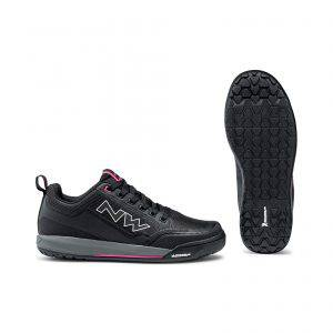 NW Clan WMN Soles by Michelin